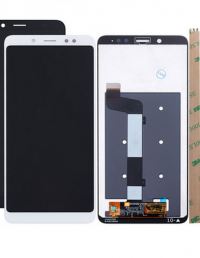 Xiaomi Redmi Note 5 Pro LCD Display and Touch Screen