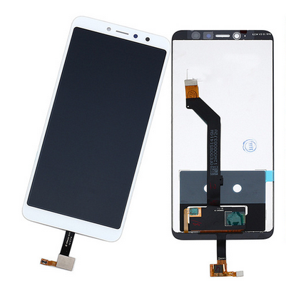 XiaoMi Redmi S2 LCD Display and Touch Screen