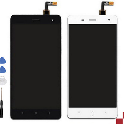 Xiaomi Mi M4 LCD Display and Touch Screen