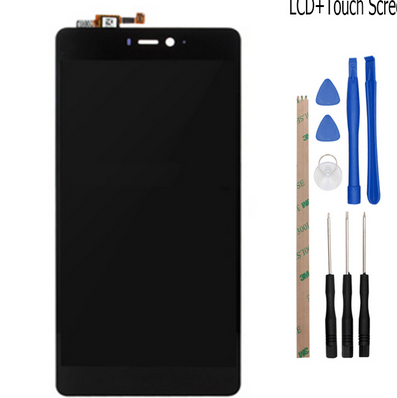 Xiaomi Mi4i LCD Display Screen and Touch Screen