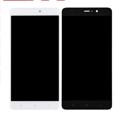 r Xiaomi Mi5s Mi 5S Plus LCD Display + Touch Screen