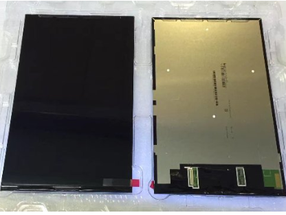 10.1inch LCD Screen Matrix For chuwi hi10 pro cw1529