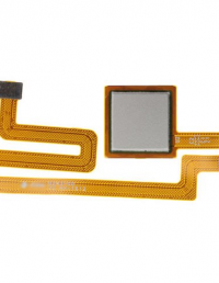Xiaomi Mi Max Fingerprint Scanner Flex Cable Touch Sensor ID